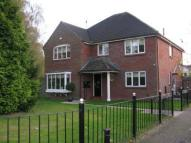 5 bedroom Detached house in Roydon, CM19
