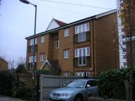 2 bedroom Apartment in Foundry Gate, Cheshunt...