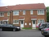 Terraced property to rent in Broxbourne, EN10