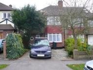 4 bedroom semi detached home to rent in Devon Close...