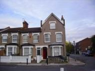 Apartment in Harringay Road, London...