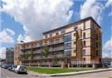 Apartment to rent in Woodmill Road, London, E5