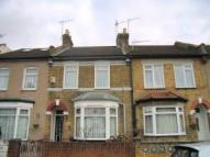 3 bedroom Terraced home in Enfield, EN3
