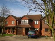 3 bedroom Detached house to rent in Cheshunt, EN8