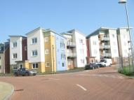 2 bedroom new Apartment to rent in Harlow, CM20