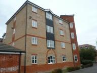 Enfield Apartment to rent