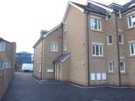 Apartment to rent in Lambton Avenue, Cheshunt...