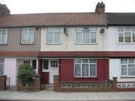 3 bedroom Terraced house to rent in Chesterfield Road...