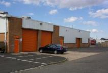 property to rent in Unit 17-18,