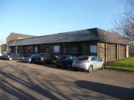 property to rent in Office 40/42