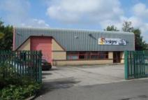 property to rent in Unit 6,