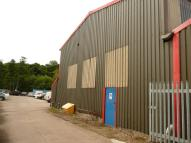 property to rent in Unit 14 Honley Business Centre, New Mill Road,