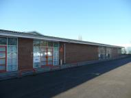 property to rent in Office 7,