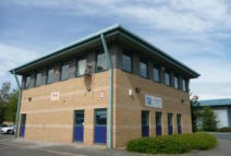 property to rent in D1 Whitwood Enterprise Park, Whitwood Lane, Castleford, WF10 5PX
