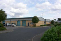 property to rent in D3 Whitwood Enterprise Park, Whitwood Lane, Castleford, WF10 5PX