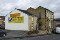 property to rent in Office 24, Moorlands Business Centre, Bradford Road, Cleckheaton, BD19 4EZ