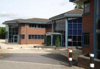 property for sale in Peacock House,
