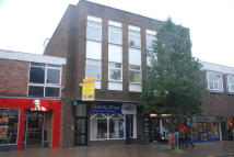 property to rent in Office Suites To Rent,