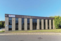 property to rent in Unit 1&2 Rankine Road,