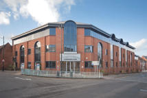 property to rent in Copenhagen Court,