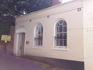 property to rent in Brooks Offices, Church Street, Odiham, RG29 1LU
