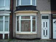 Kildare Street Terraced property to rent