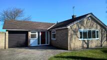 Detached Bungalow in Allerton Park, Nunthorpe...