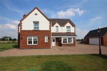 5 bed Detached house in Higham Lane, Nuneaton...