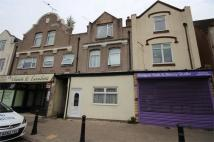 1 bed Ground Flat in Attleborough Road...