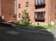 Flat in Pingle Court...