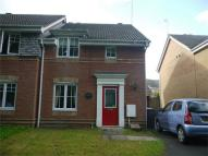 3 bedroom semi detached property to rent in Skey Drive, NUNEATON...