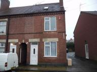 Ground Flat to rent in Bull Street...