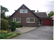 Detached Bungalow for sale in Weston Lane, Bulkington...