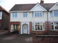 4 bed Detached home for sale in Oakdene Crescent...