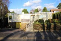 2 bed Detached Bungalow for sale in Magyar Crescent...