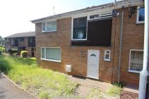 3 bed Terraced house to rent in Snowdon Close, Nuneaton...