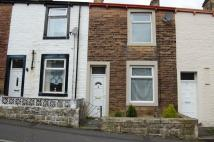 Terraced property to rent in 19 Belgrave Street...