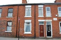 Terraced home in 63, Arthur Street, Hull...