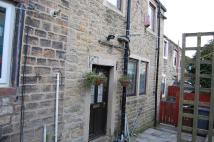 1 bedroom Cottage in 3 Spring Court, Colne...