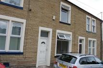 2 bed Terraced home in 10 Veevers Street...