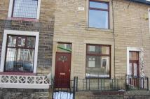 2 bed Terraced home to rent in 20 Berriedale Road...