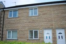 Flat in 10 Lea Bank Mews, Nelson...