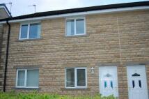 2 bedroom Flat in 10 Lea Bank Mews, Nelson...