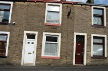 2 bed Terraced house in 17  Princess Street...