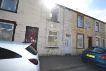 1 bed Terraced house to rent in 10 Juno Street, Nelson...