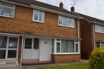 3 bed Terraced home to rent in 81 Sutton House Road...