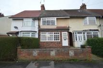 3 bedroom Terraced house to rent in 22 The Paddock...
