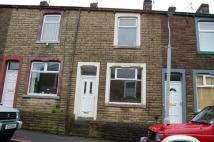 2 bedroom Terraced property in 30 Hawarden Street...
