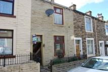 Terraced property to rent in 17 Tavistock Street...