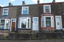 3 bedroom Terraced property to rent in 39 Bentley Street...